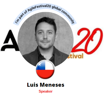 A20F_1_LuisMeneses.png