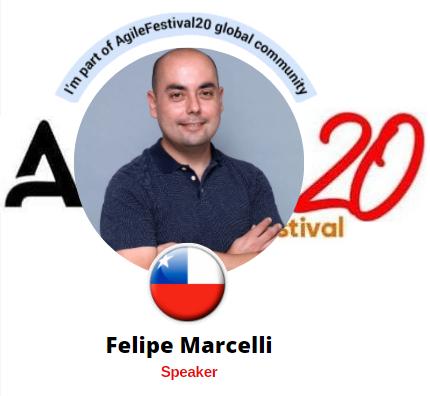 A20F_5_FelipeMarcelli.png