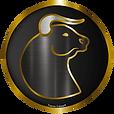 Logo_Taurus_small.png