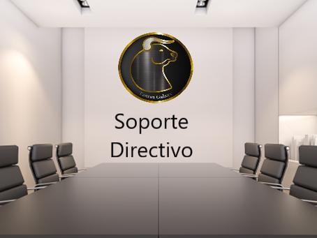 17ma Cápsula: Medición Madurez Ágil | Dimensión Soporte Directivo