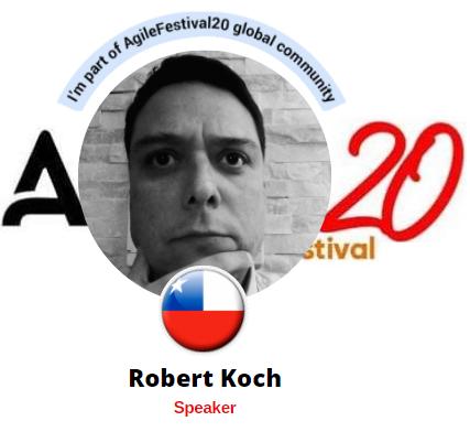 A20F_21_RobertKoch.png