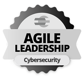 agile-leadership-cybersecurity.png