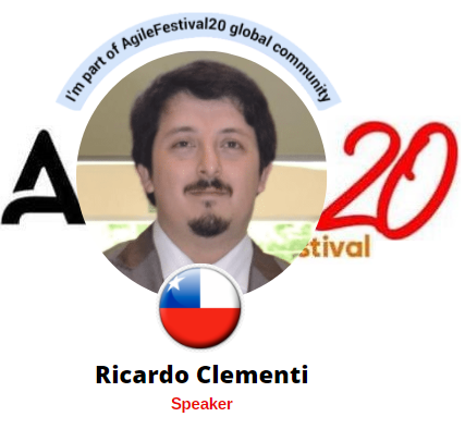 A20F_37_RicardoClementi.png