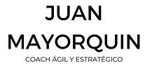 Partner_JuanMayorquin.png