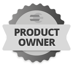 product_owner.png