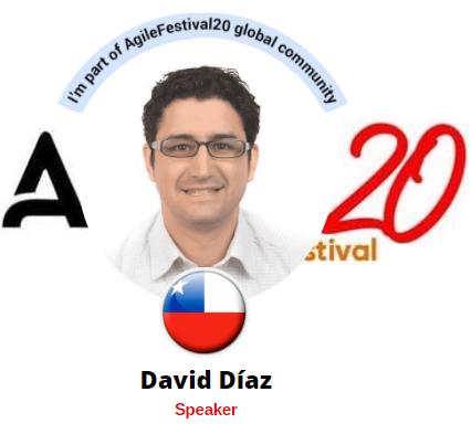 A20F_20_DavidDiaz.png