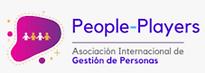 Logo_PeoplePlayers.png