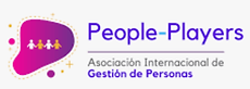 Logo_PeoplePlayers.png