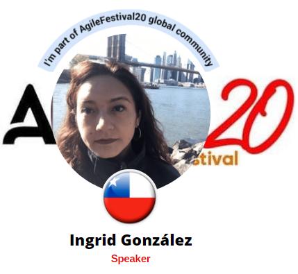 A20F_31_IngridGonzalez.png
