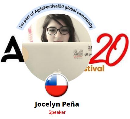 A20F_33_JocelynPeña.png