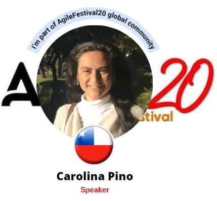 A20F_6_CarolinaPino.png