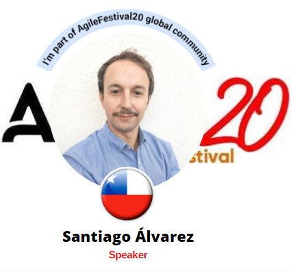 A20F_38_SantiagoAlvarez.png