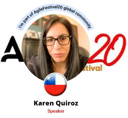 A20F_4_KarenQuiroz.png