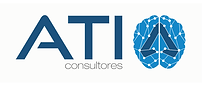 ATIConsultores_Logo.png