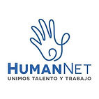 PartnerHumanNet.jpg