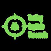 Logo_TestingCapVenezuela_Verde.png
