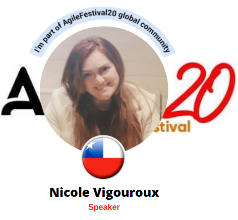 A20F_25_NicoleVigouroux.png
