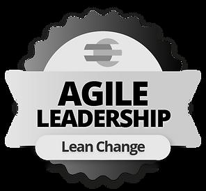 agile-leadership-leanchange.png