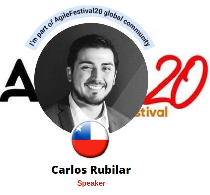 A20F_3_CarlosRubilar.png