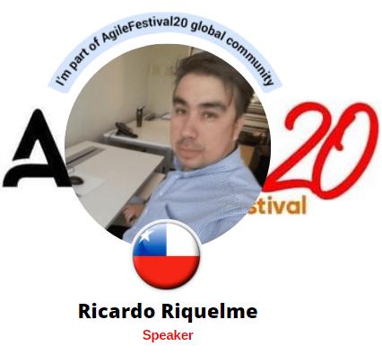 A20F_15_RicardoRiquelme.png