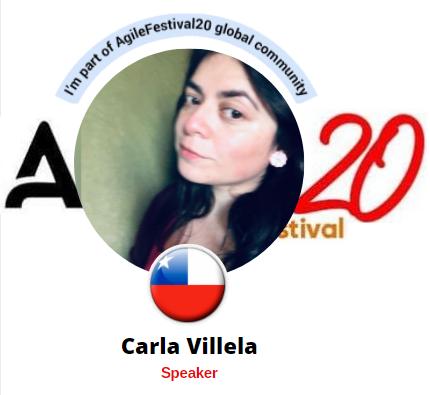 A20F_16_CarlaVillela.png