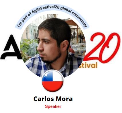A20F_30_CarlosMora.png