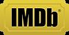 Alison Robertson on IMDb