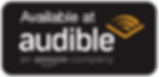 available-AtAudible.png