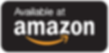 amazon-logo-black_orig.png