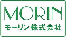 morin_Logo.jpg