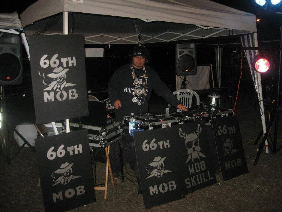 2021 - DJ Mob Skull 2-3.jpg