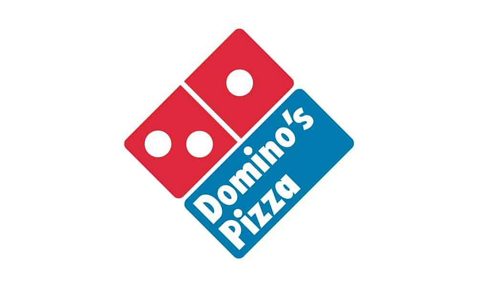 2021 - Dominos Pizza Logo, 6-22.png