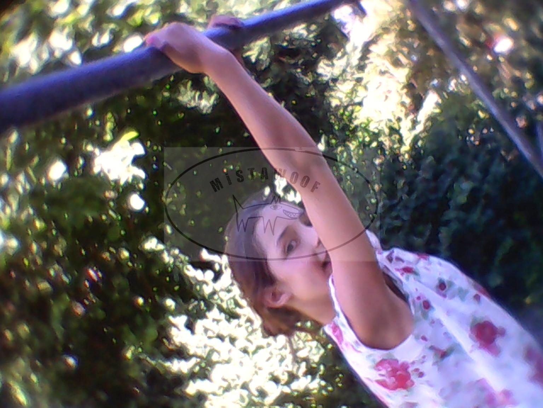 Playground #01