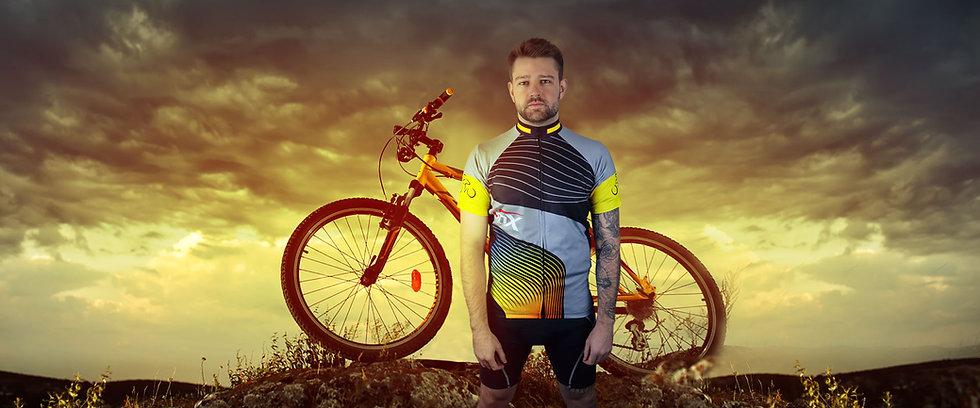 Banner-Ciclismo--1920-x-800-IMX-sport-.j
