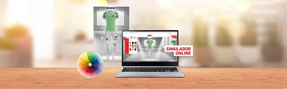 Banner-simulador-Online-Uniformes-IMX.pn