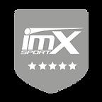 Icone-prata-Futebol-2.png