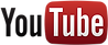 Visit Our You Tube Channel !