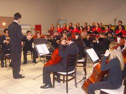 orquestra e coral.jpg