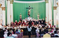 cantata de natal 2004.jpg