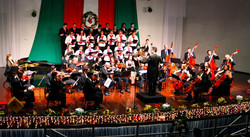 Concerto de Natal 2015 - 2.jpg