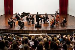 Concerto Orquestra.jpg