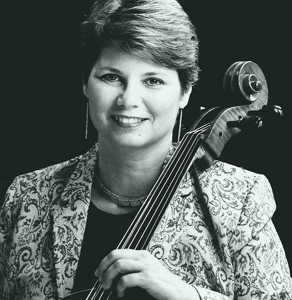 Debbie Brooks