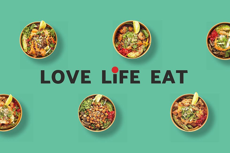 LOVE LIFE EAT_1500x1000mm.jpg
