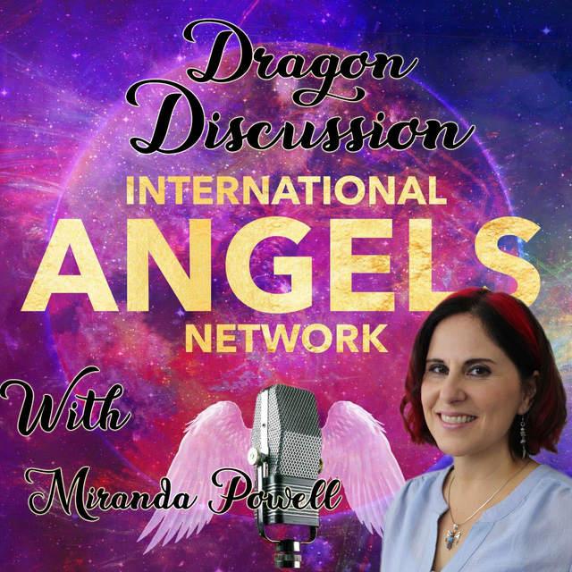 Logo for International Angel Network.jpg