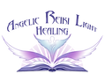 True New Logo 1.png