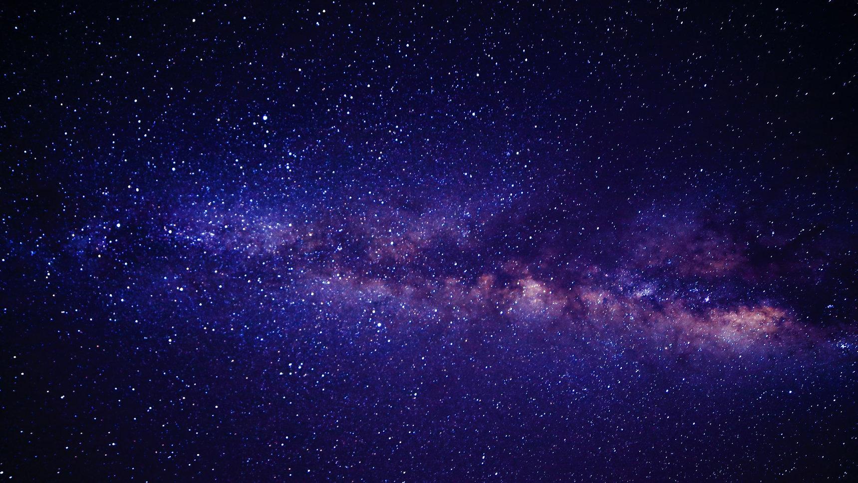test galaxy.jpg