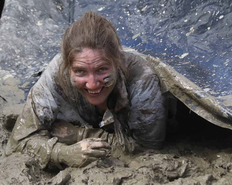 MUD81130-1w - Mud Junkie.jpg