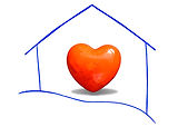 maison_du_coeur_bleue.jpg