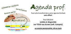 AgendaProfWeb1.png