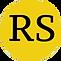 Replaces Rock Sock Applications